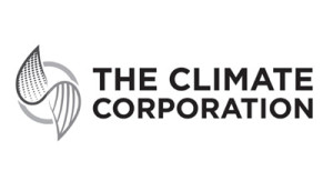 logo_climate_corp